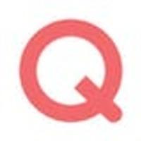 Meetquo logo
