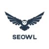 SEOwl
