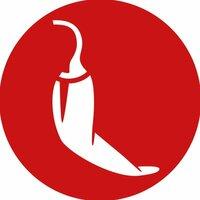 pimentaCHAT logo