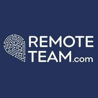 Remote Team logo