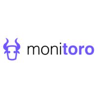 Monitoro logo