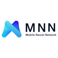 MNN logo