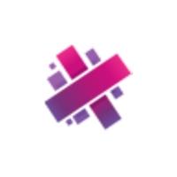 Dumber Gist logo