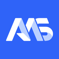 AppMySite logo