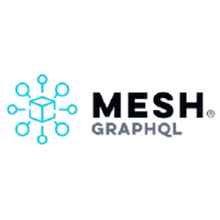 Alternatives to GraphQL Mesh logo