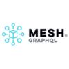 GraphQL Mesh logo