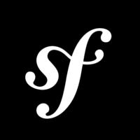 Logosf positif 03 icon