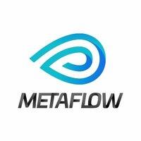 Metaflow