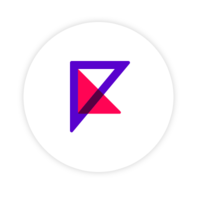 Feature Hub logo