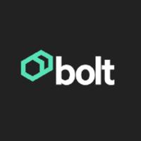 Puppet Bolt