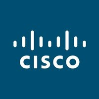 Cisco WSA logo