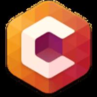 Cornerstone 4 logo