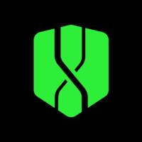 CylancePROTECT logo