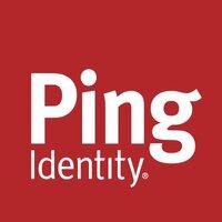 PingOne logo