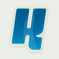 Kohana logo