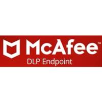 McAfee DLP