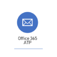 Microsoft ATP
