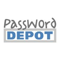 Password Depot logo