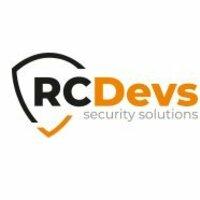 RCDevs logo