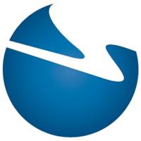 Satisnet logo