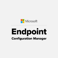 Alternatives to Microsoft Endpoint Configuration Manager logo