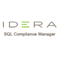 SQL Compliance Manager