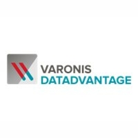 Varonis DatAdvantage