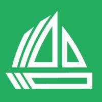 Rancher Fleet logo