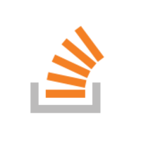 Stack Overflow for Teams logo