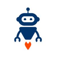 MoveBot