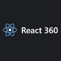 React 360