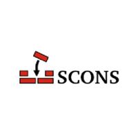 SCons