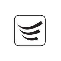 Revtap logo