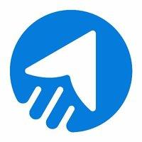 MailBluster logo