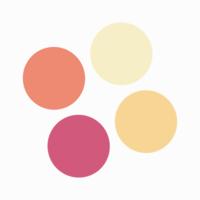 Artify logo