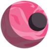 OrbitDB logo