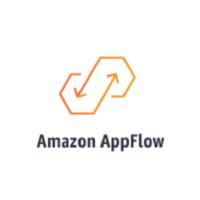 Amazon AppFlow logo