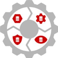 Compliant Database DevOps