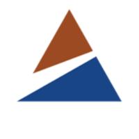 ApexSQL DevOps toolkit