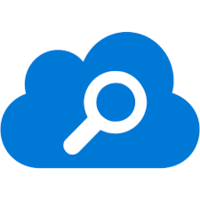 Alternatives to Azure Cognitive Search logo