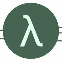 Serverless-Dev-Tools logo