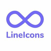 LineIcons