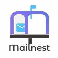 Mailnest