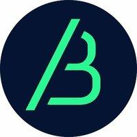 Alternatives to slashB logo