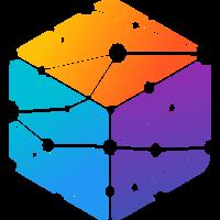 Kubestack logo