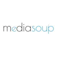 Alternatives to Mediasoup logo