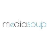 Mediasoup logo