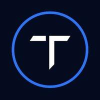 Tauria logo