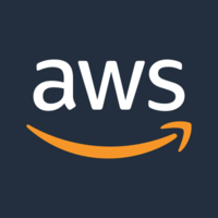 Amazon DocumentDB logo