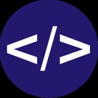 CodeOnline logo